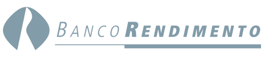 Banco Rendimento